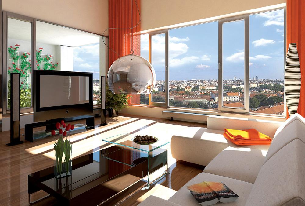 Съем квартиры в чехии мовенпик дейра дубай
