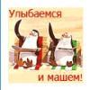 post-1029-0-16595300-1358107943_thumb.pn
