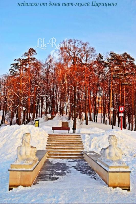 post-1694-0-66906900-1453315737_thumb.jp