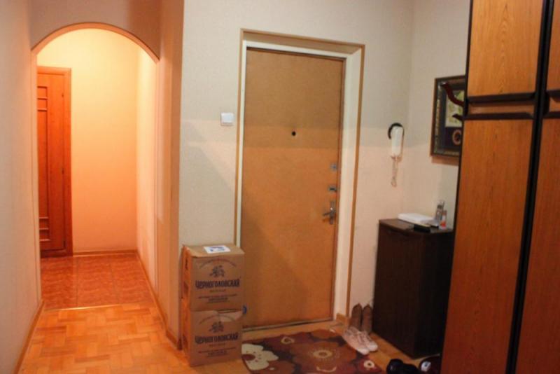post-3786-0-55450100-1453463935_thumb.jp