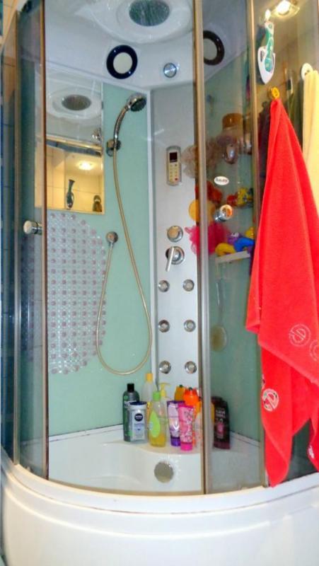 post-1466-0-52651900-1441109257_thumb.jp