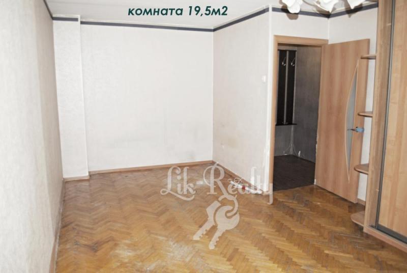 post-1694-0-49485500-1445860814_thumb.jp
