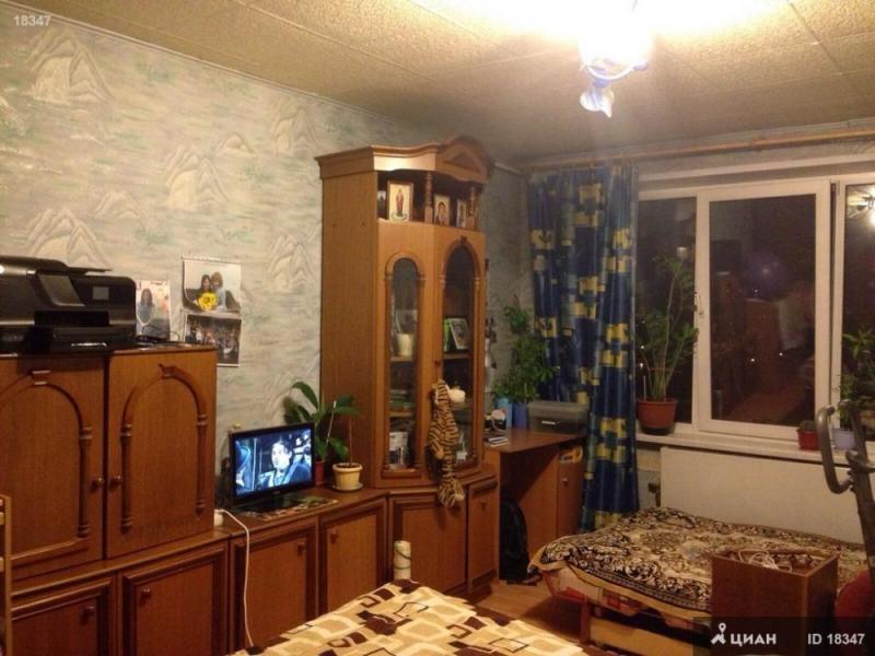 post-3529-0-93887900-1446108853_thumb.jp