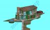 post-2329-0-34819400-1416920544_thumb.pn