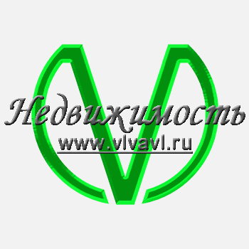 post-3201-0-25233800-1447405022.jpg