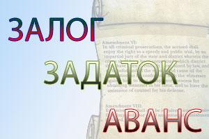 blog-0454914001413740589.jpg