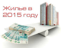 blog-0953087001419279397.jpg