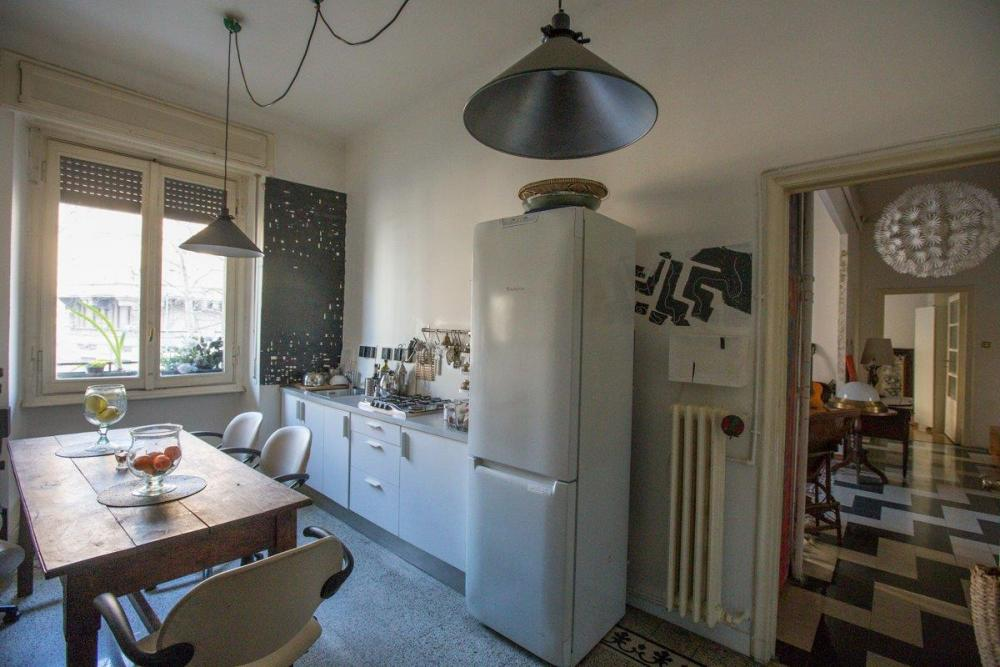 10 giustiniano - cucina e corrodoio 2.jpg