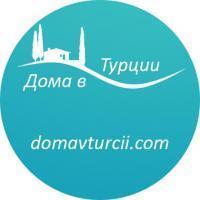 Ruslan_Stambul