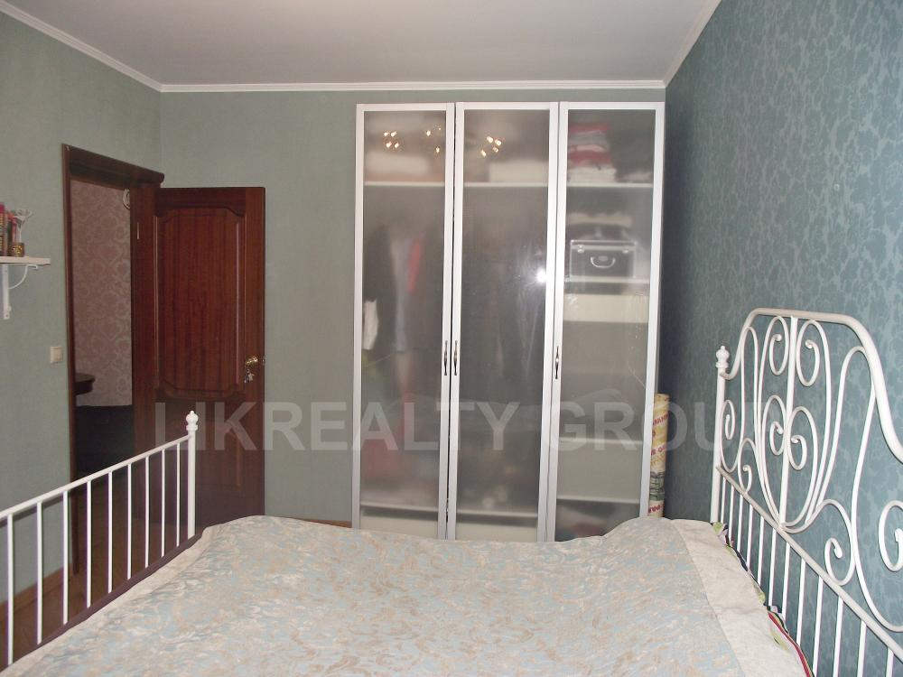 дверь входная металлическая в домодедово каширское шоссе