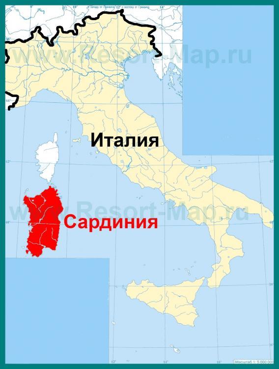 Karta-Sardinii2.jpg
