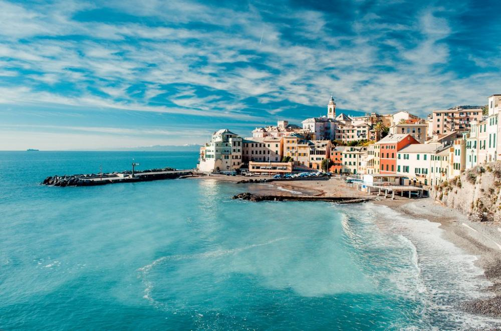 Otdyh-na-ostrove-Sardinija.jpg