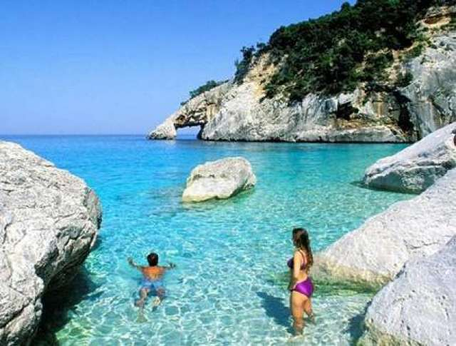 Sardiniya.jpg
