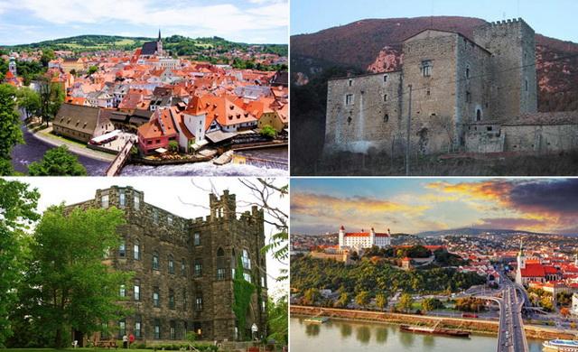 buying-castle-in-europe.jpg