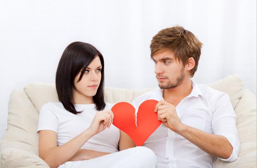 Couple-unhappy-relationship-1.jpg