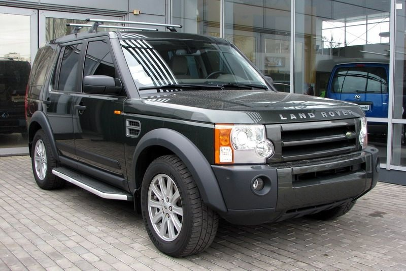 Land-Rover-Discovery-1108520_1.jpg