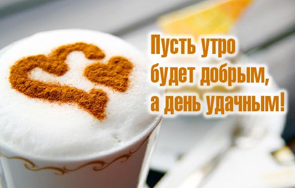images_2642.jpg