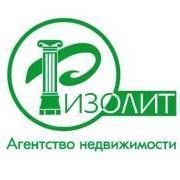 Rizolit-ibox@yandex.ru