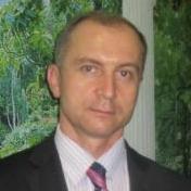Александр Честнейшин
