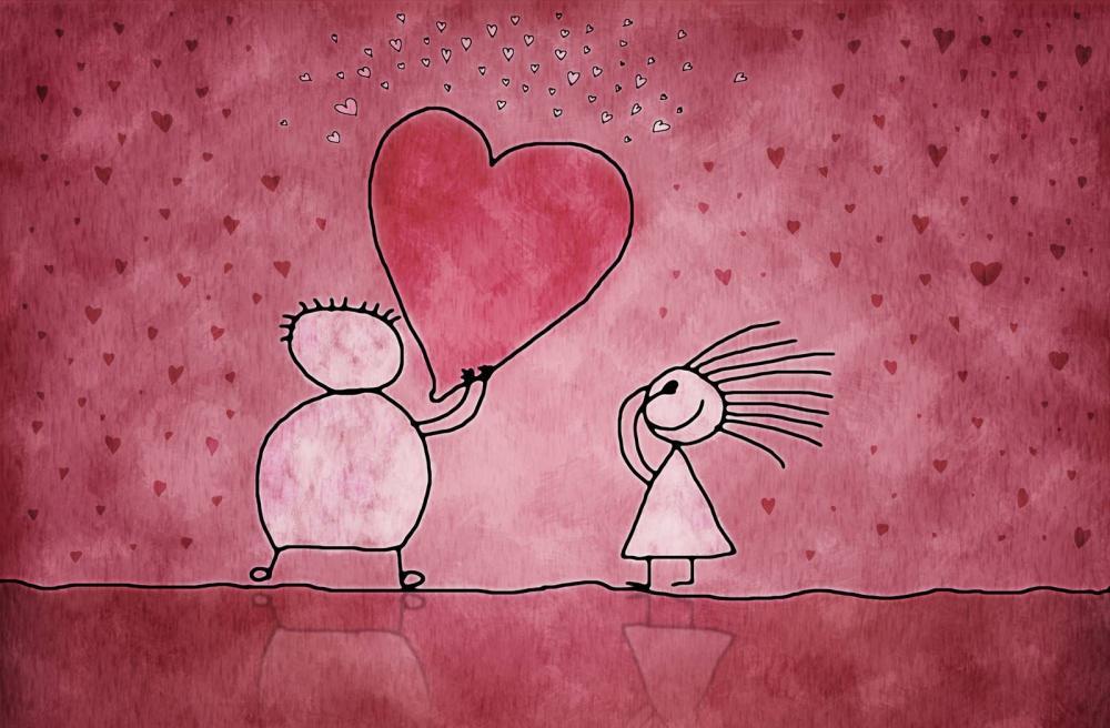 Funny-Valentine-Day-Happy-Valentines.jpg