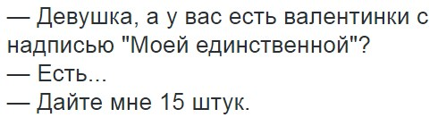 Screenshot_117.jpg