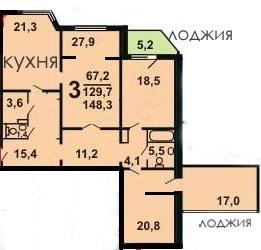 8.1.jpg.32ddb0f1de15b99958f2a7603b8cc143.jpg