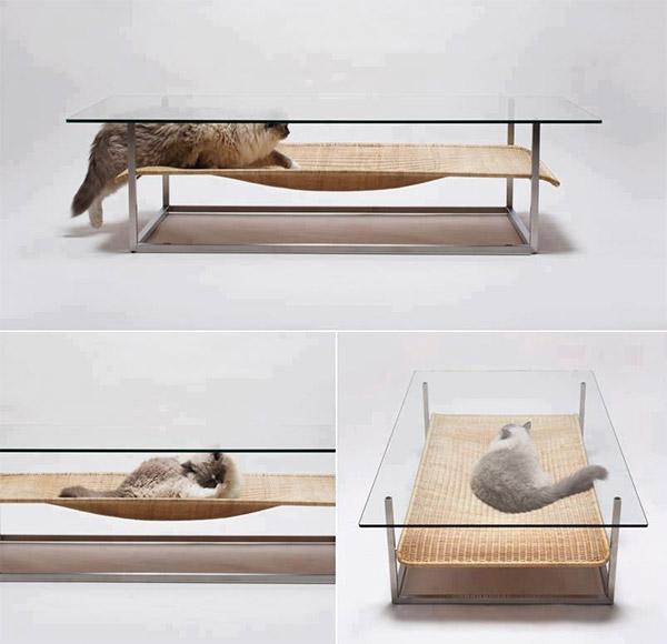 cat_coffee_table.jpg