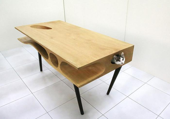 creative-table-design-10.jpg