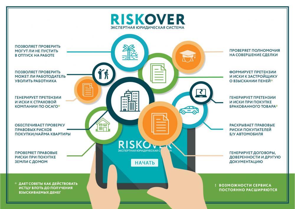 infogra_riskover.jpg