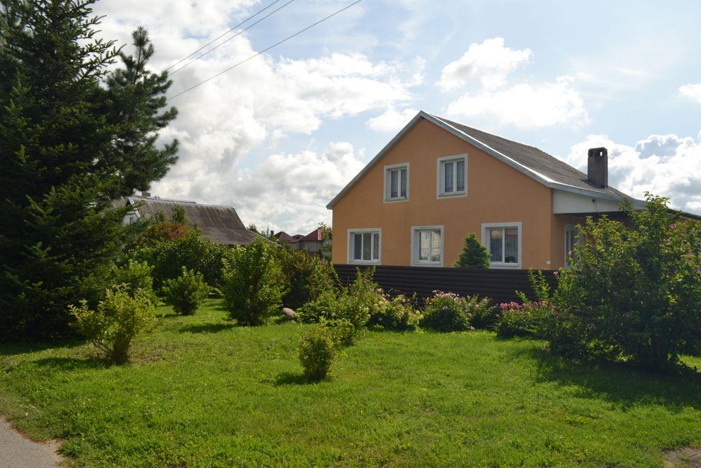 продажа недвижимости в калининградской области протянул руку