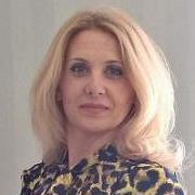 Татьяна Волевская