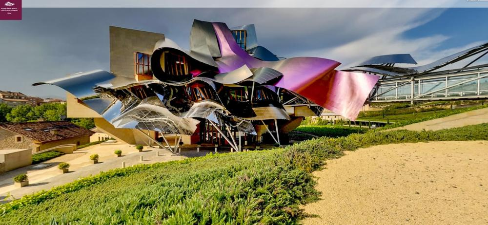 вино2 Marques-de-Riscal-Panorama.jpg