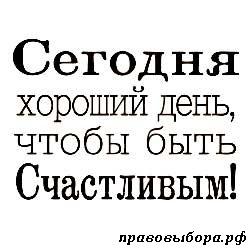 5a4b51b368ee4_.jpg.452551b77e7ffbb7c03f882bbea48c9f.jpg