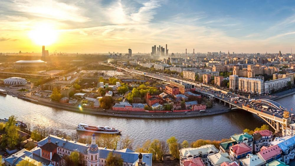 downtown_moscow_russia_panorama_hd_wallpaper-1920x1080.jpg