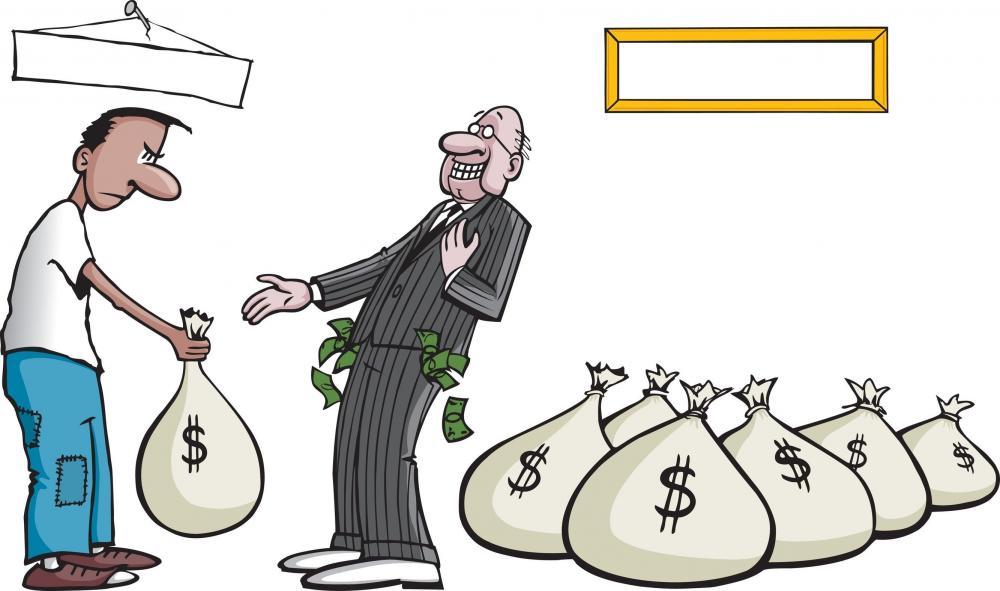 жадный банкир.jpg