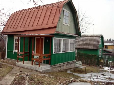 1 дом, крыльцо.png
