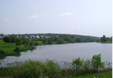 4 река, пруд, плотина.jpeg