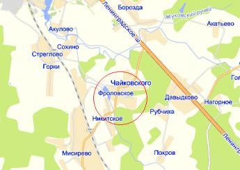 6 карта, клинский район.jpg