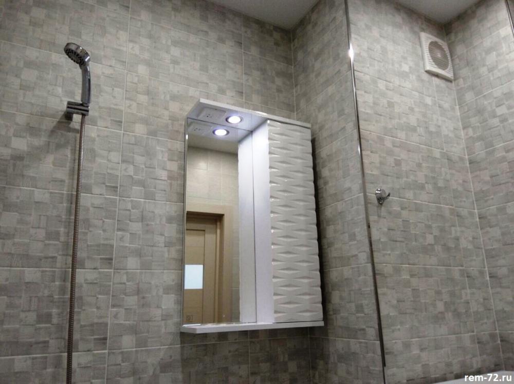 ремонт квартир в Железнодорожном в новостройке (13).jpg