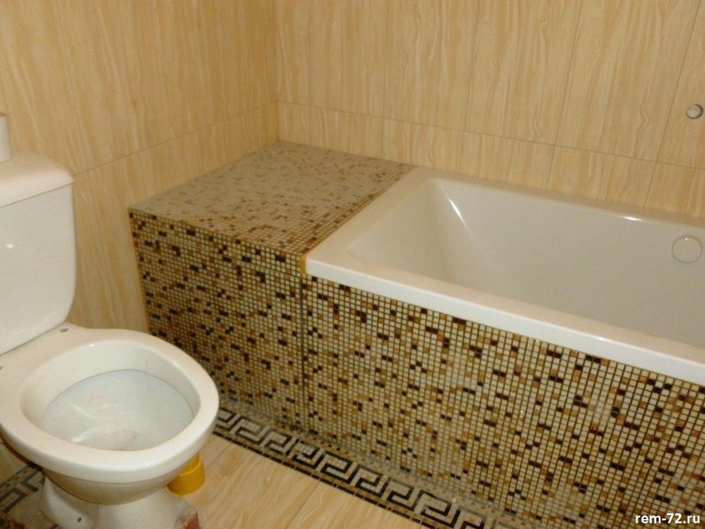 Ремонт ванных комнат и санузлов в Железнодорожном (2).jpg