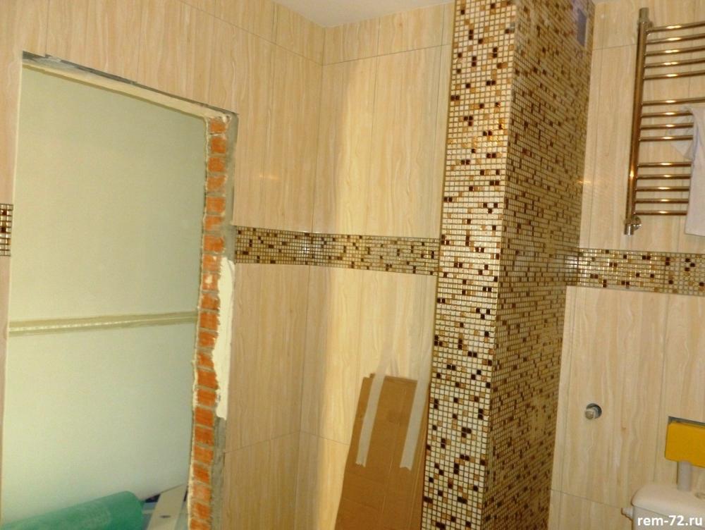 Ремонт ванных комнат и санузлов в Железнодорожном (3).jpg