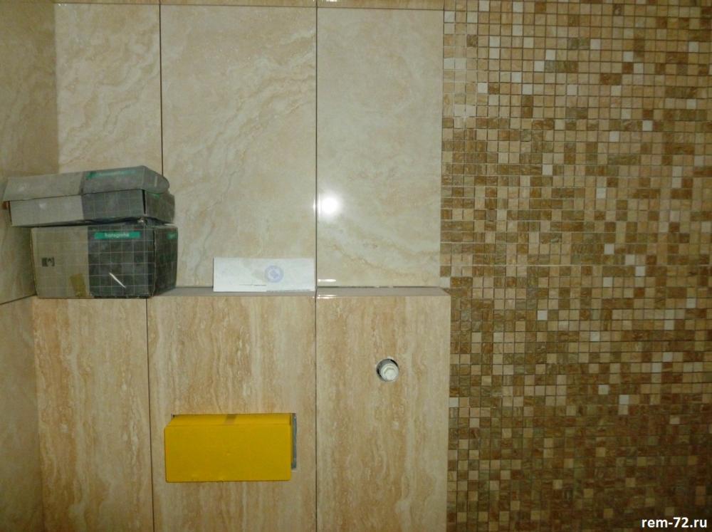 Ремонт ванных комнат и санузлов в Железнодорожном (5).jpg