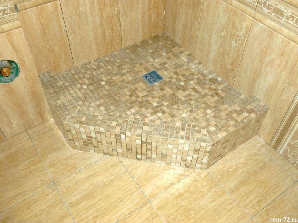 Ремонт ванных комнат и санузлов в Железнодорожном (6).jpg