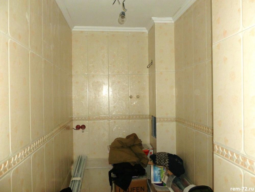 Ремонт ванных комнат и санузлов в Железнодорожном (7).jpg