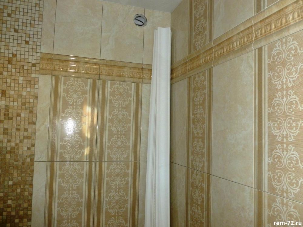 Ремонт ванных комнат и санузлов в Железнодорожном (8).jpg