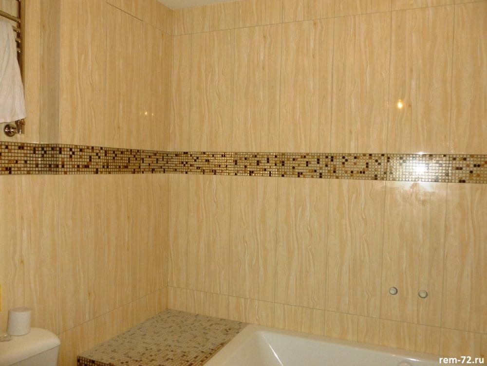 Ремонт ванных комнат и санузлов в Железнодорожном (11).jpg