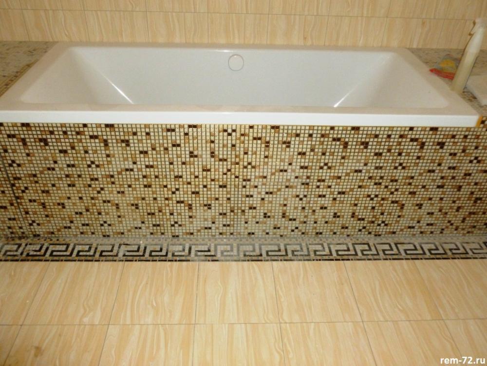 Ремонт ванных комнат и санузлов в Железнодорожном (12).jpg