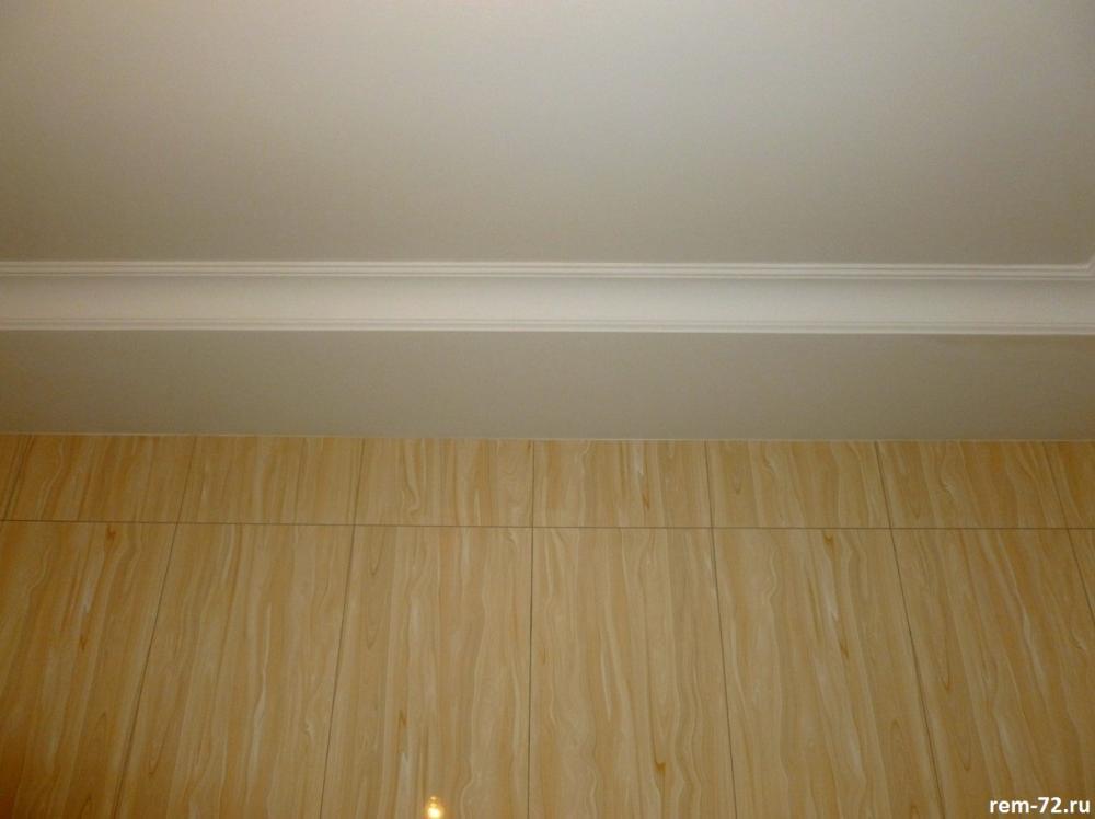 Ремонт ванных комнат и санузлов в Железнодорожном (13).jpg