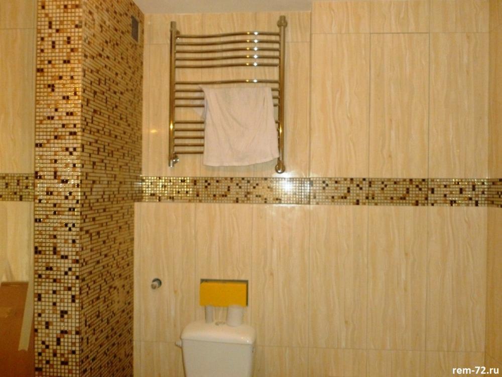 Ремонт ванных комнат и санузлов в Железнодорожном (15).jpg
