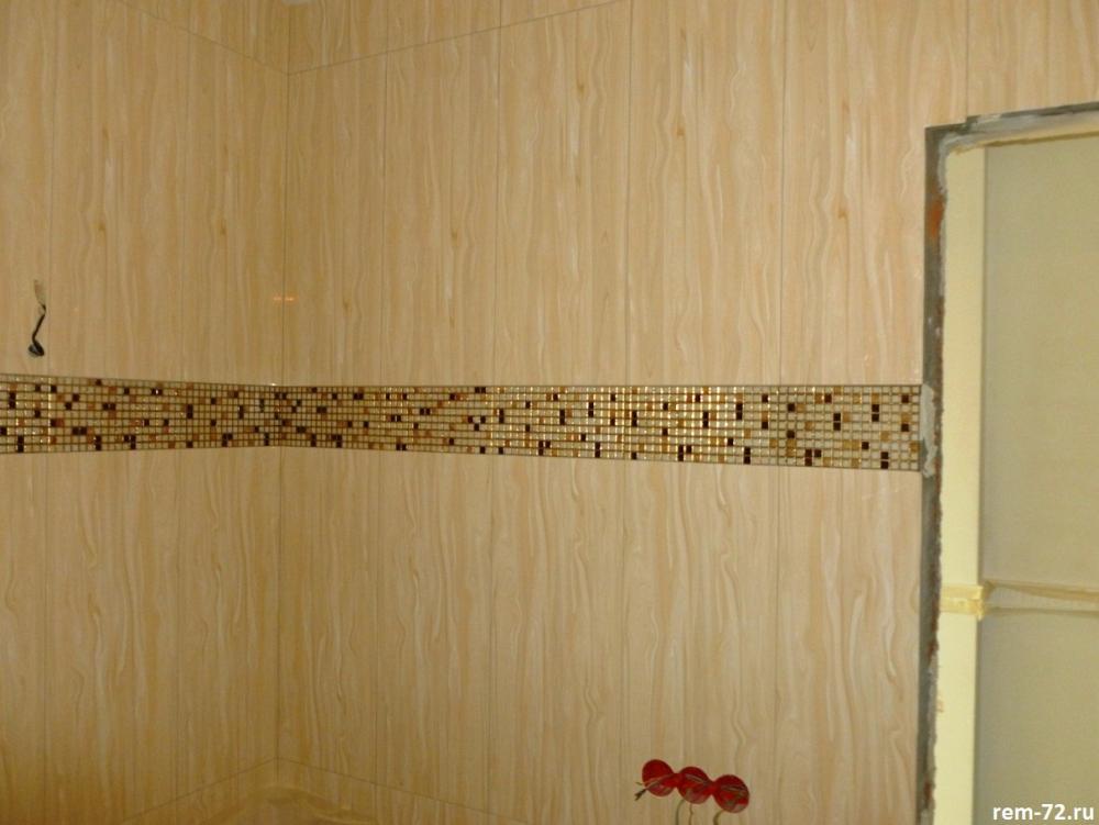 Ремонт ванных комнат и санузлов в Железнодорожном (16).jpg